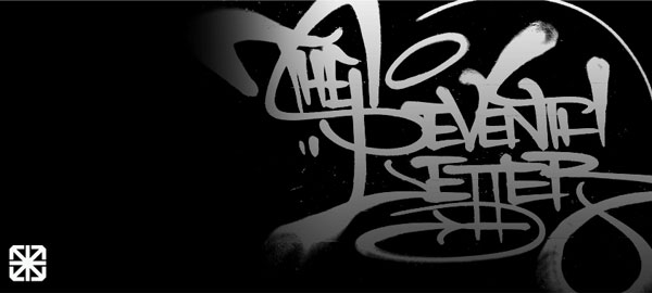 the seventh letter the seventh letter fall 2012 drop the styles 662