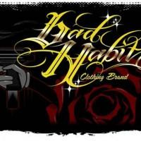 bad-habits-ad