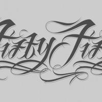 logo-for-50-50-skateshop