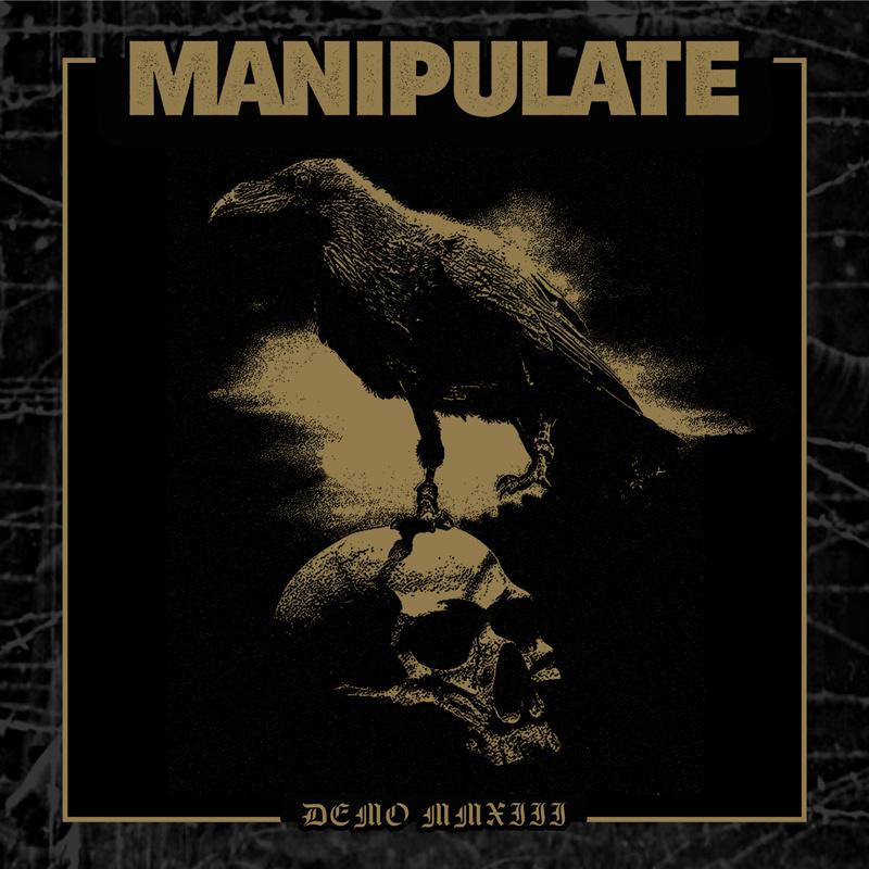 Manipulate NYHC