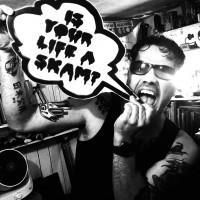 Skam Dust Japan Tour