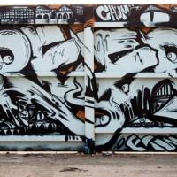 tudor-creeps-2012